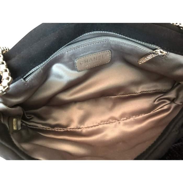 Flap Bag-8