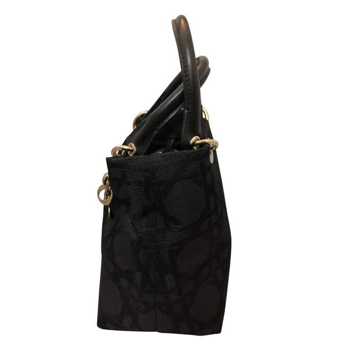 Small canvas Bag-4