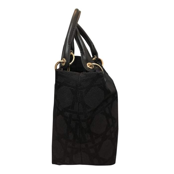 Small canvas Bag-6