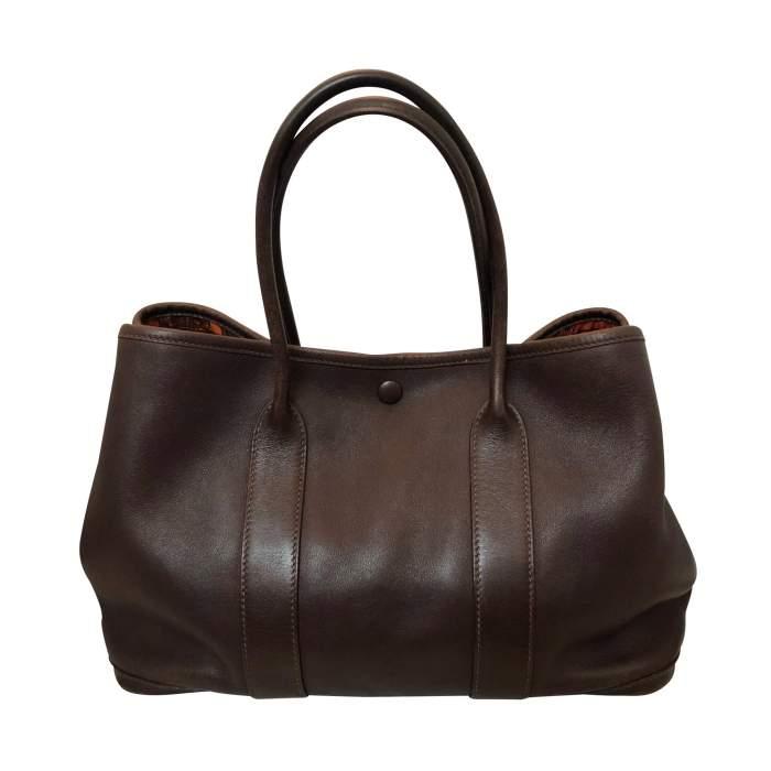 Garden Bag -0