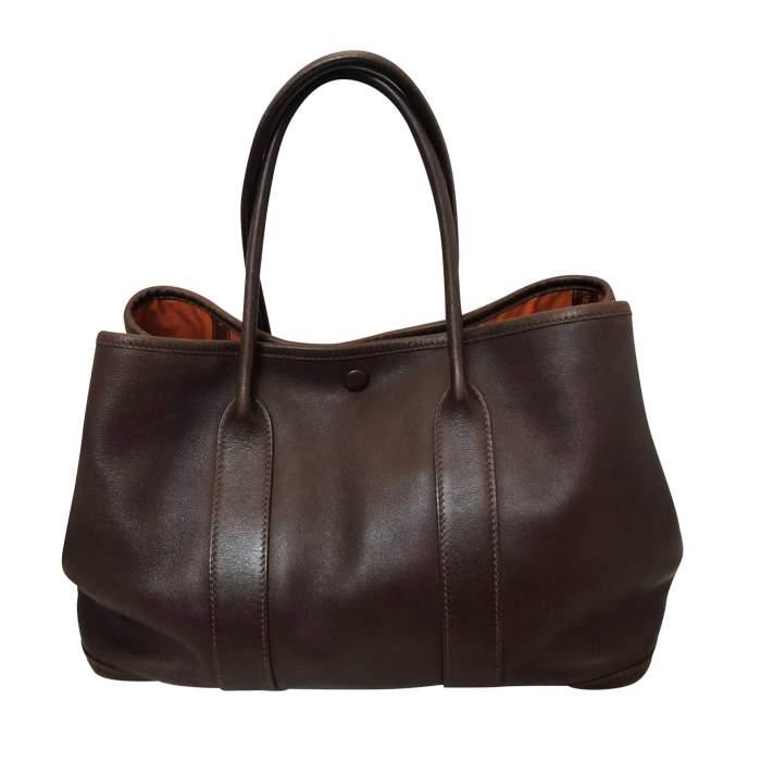 Garden Bag -2