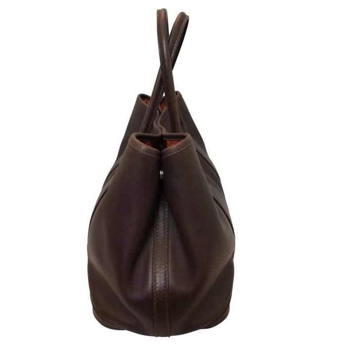Garden Bag -4
