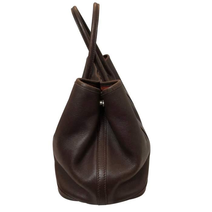 Garden Bag -6