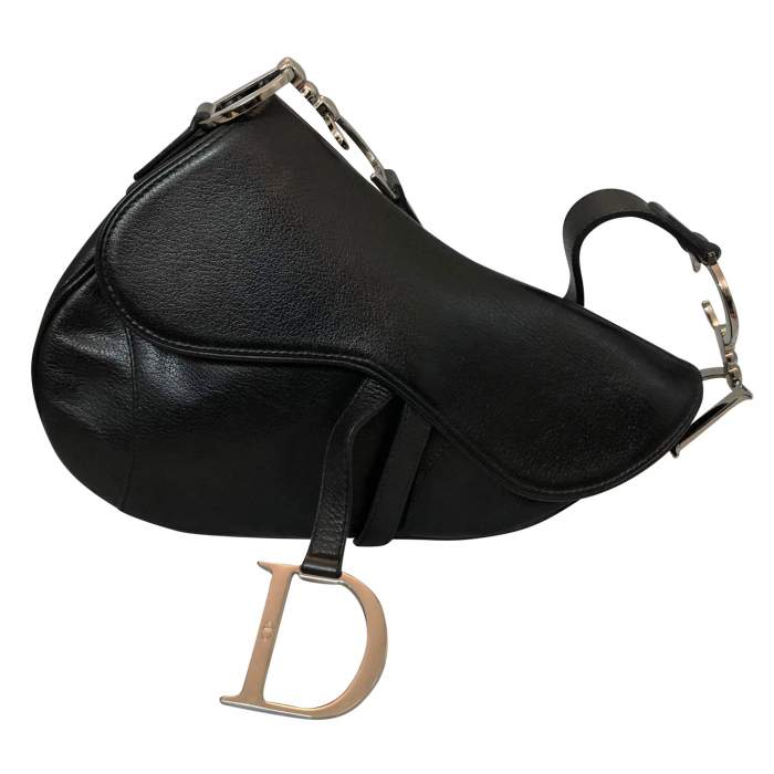Saddle Bag-0