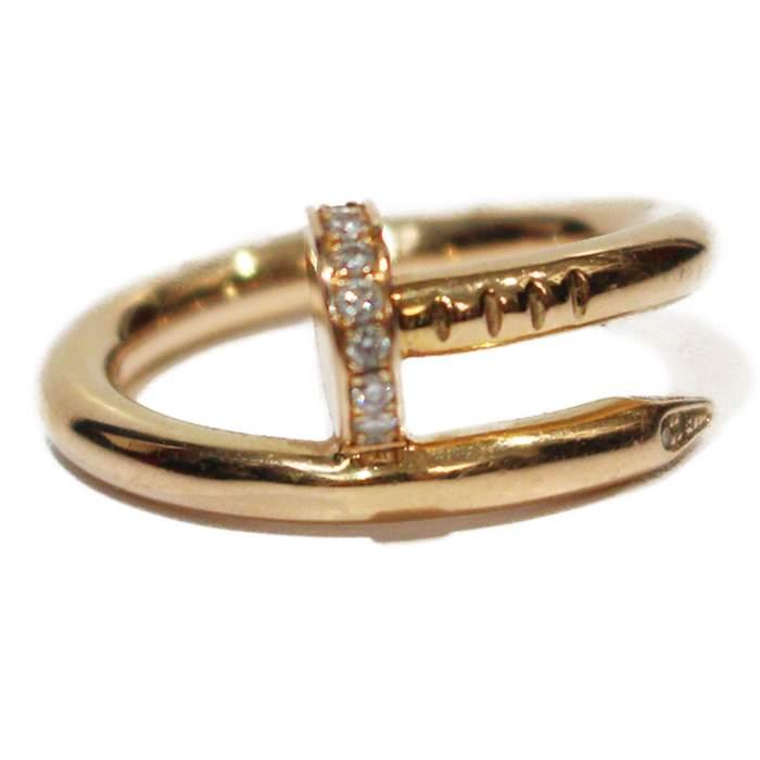 Clou Ring-0