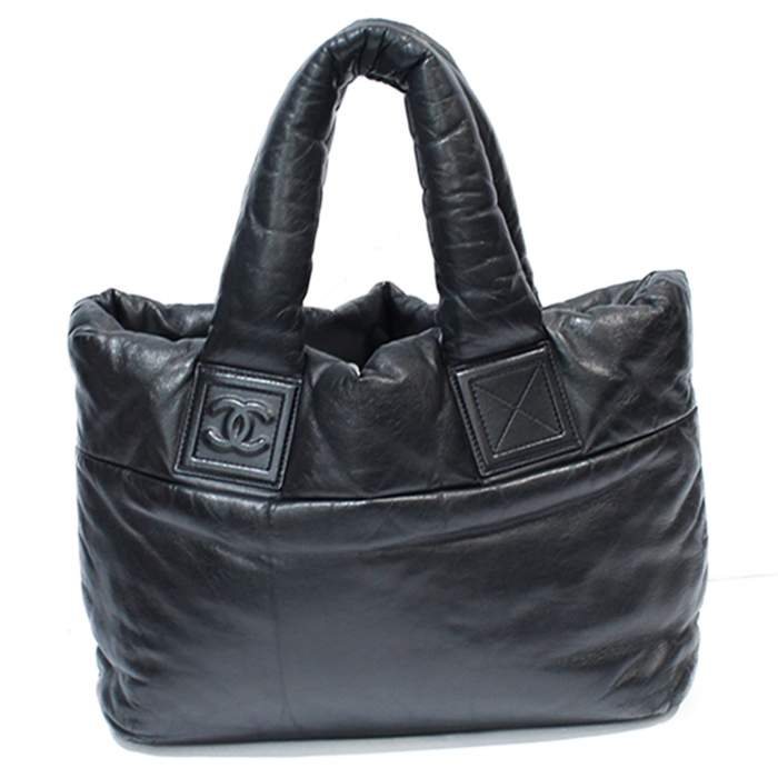 Cocoon Bag-0