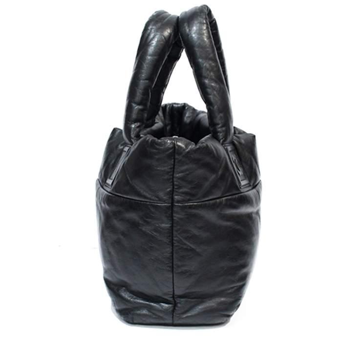 Cocoon Bag-4