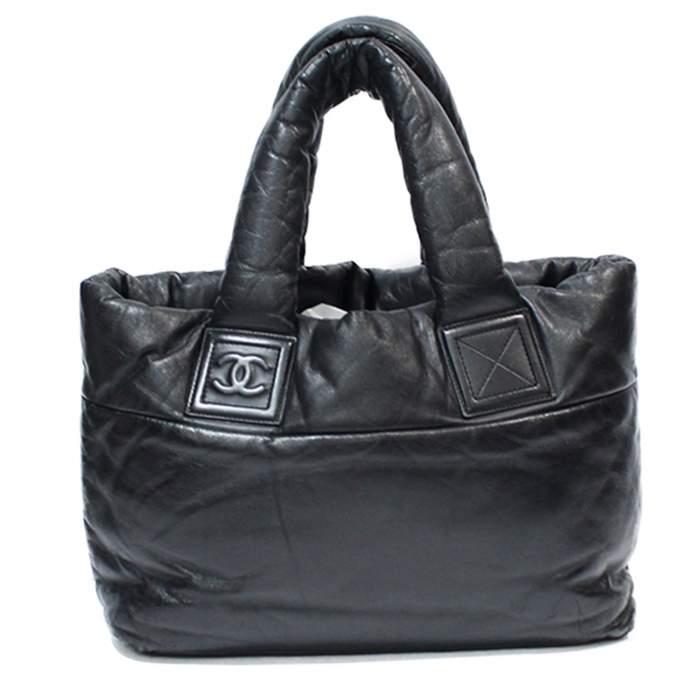 Cocoon Bag-2