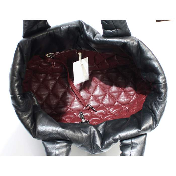Cocoon Bag-8
