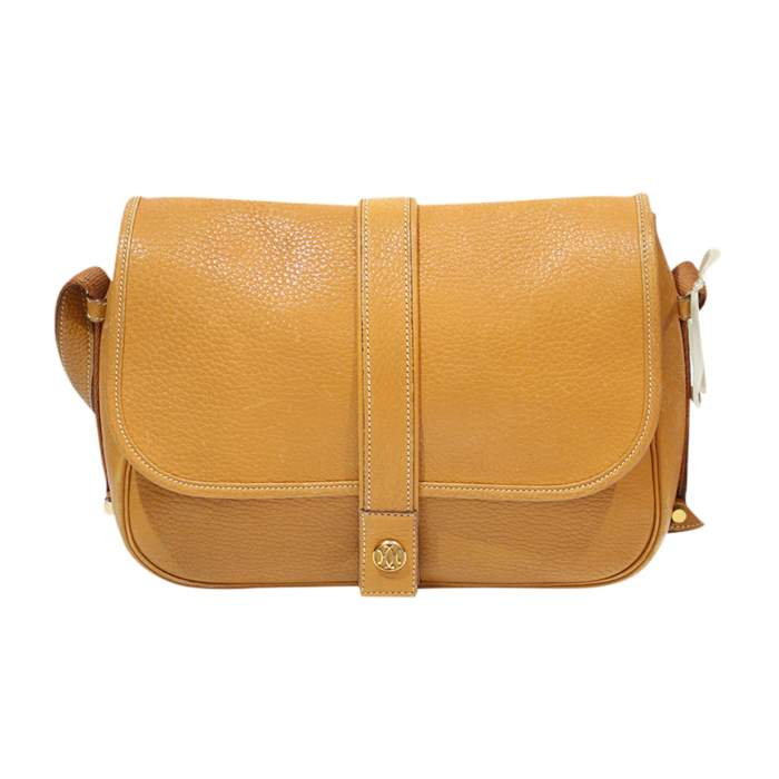 Noumea model shoulder Bag -0