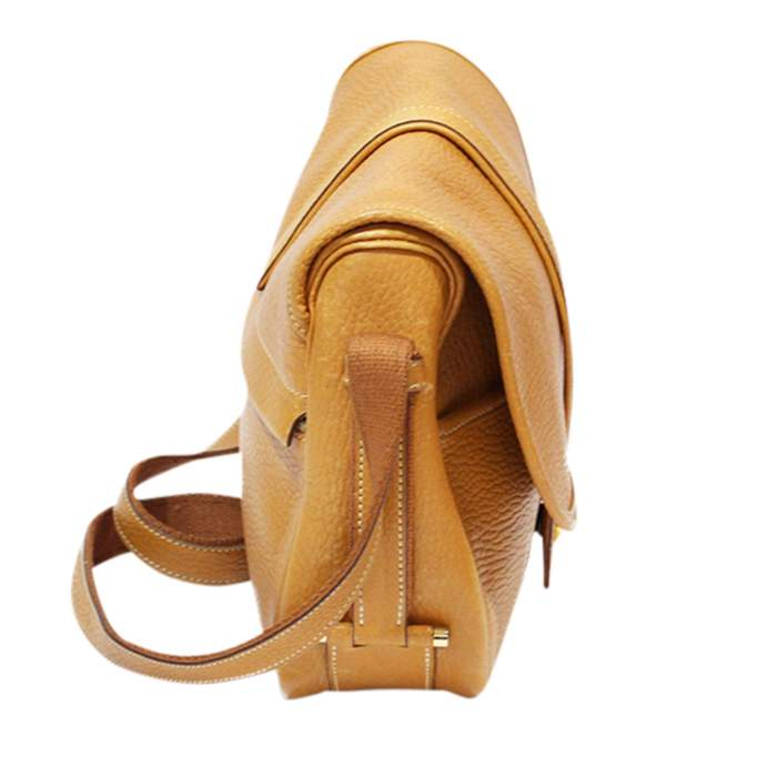 Noumea model shoulder Bag -4