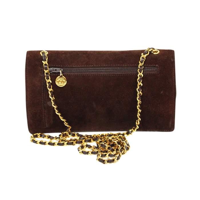 Chain Wallet-2