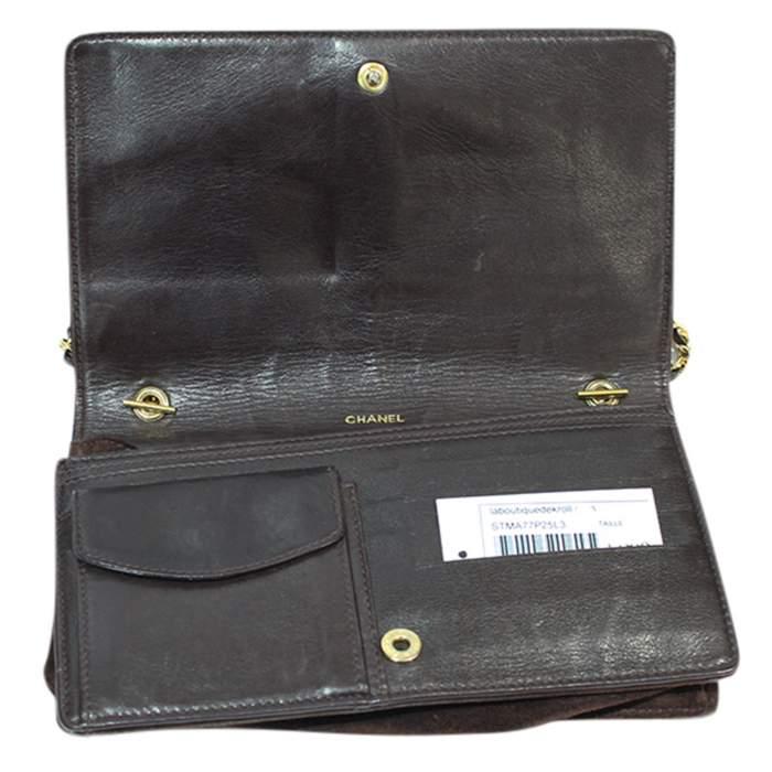 Chain Wallet-8