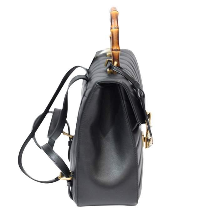 Queen Margaret Backpack-4