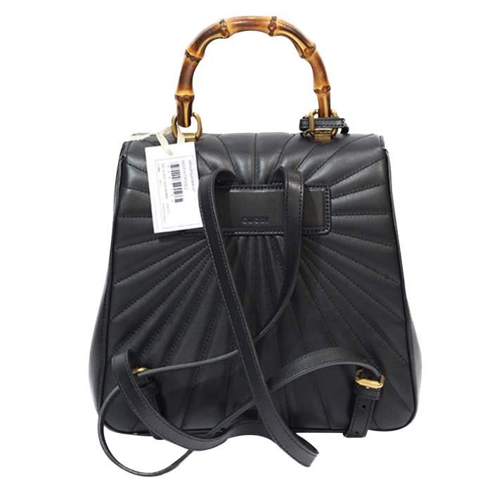 Queen Margaret Backpack-2