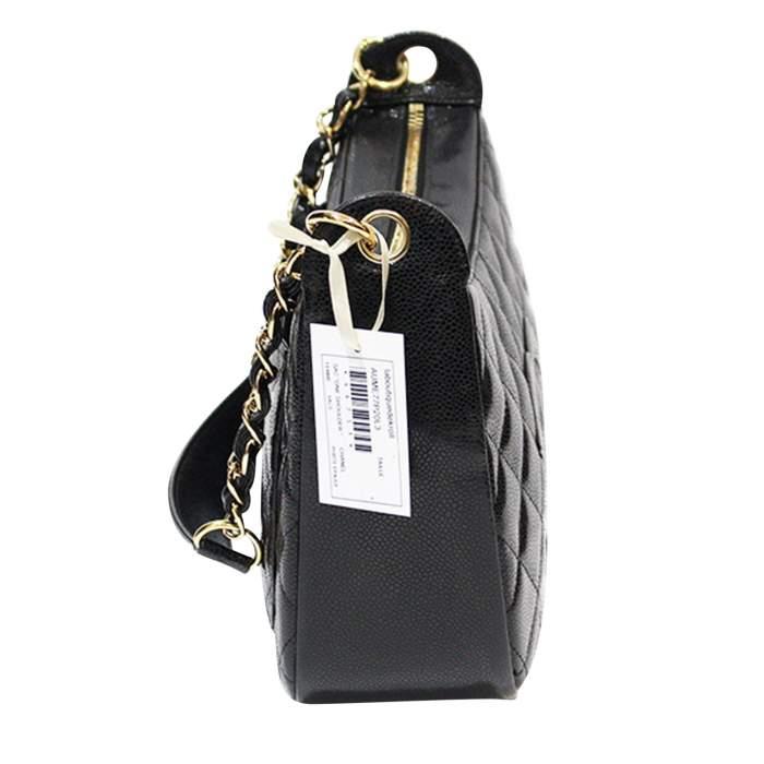 One shoulder Bag-4