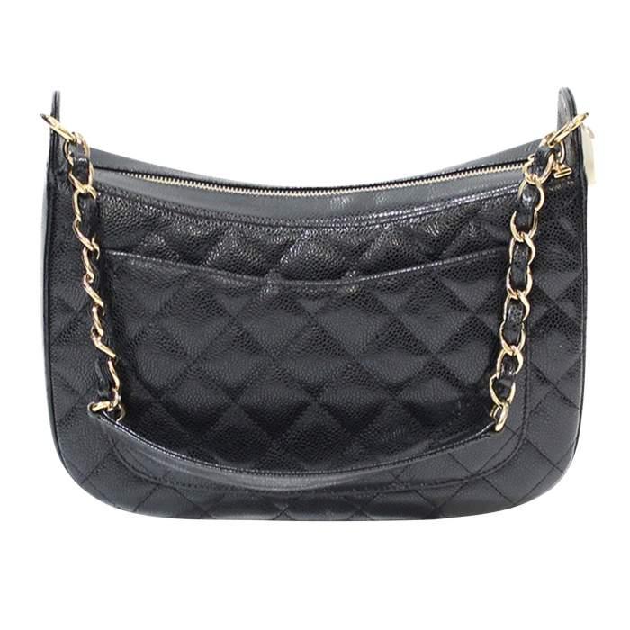 One shoulder Bag-2