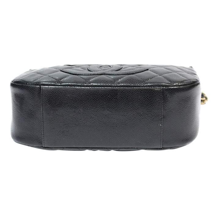 One shoulder Bag-6