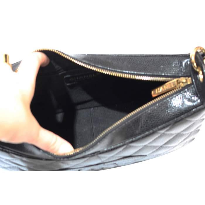 One shoulder Bag-8