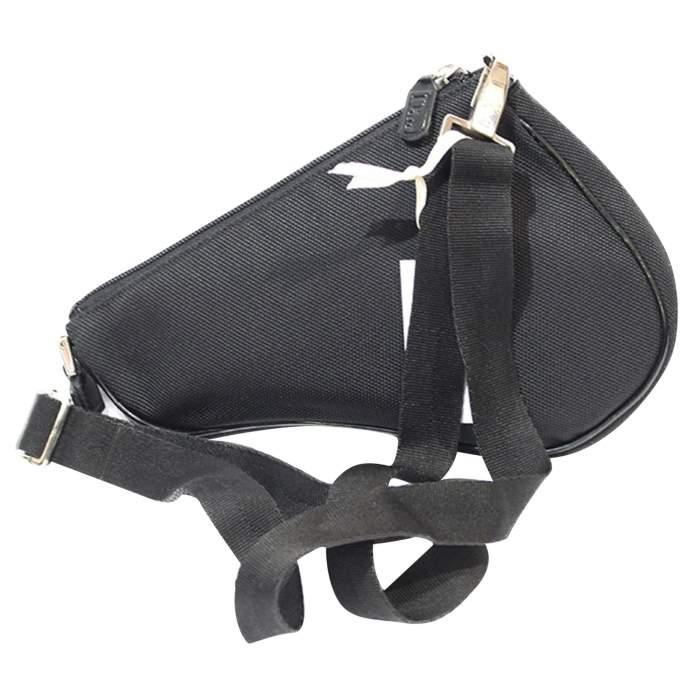Saddle Bag-2