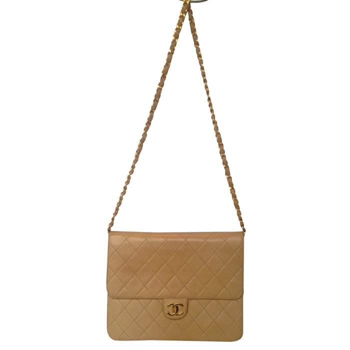 Vintage hand Bag -6