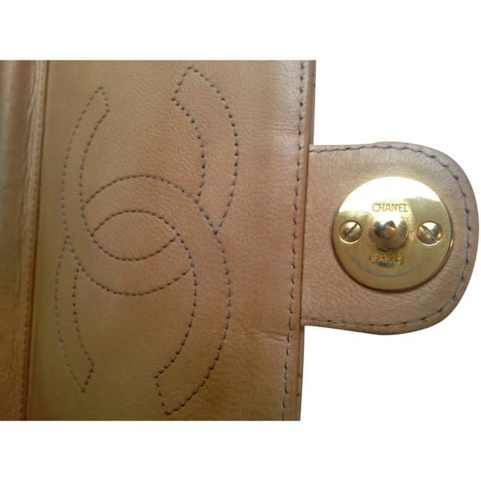 Vintage hand Bag -8