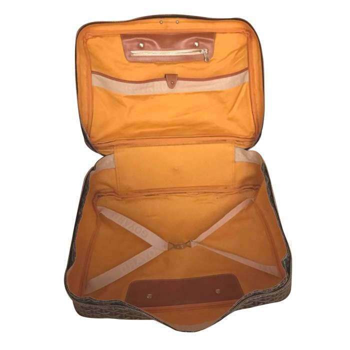 Majordome travel Bag-8