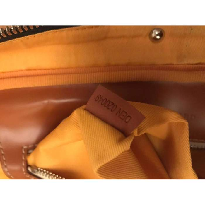 Majordome travel Bag-10