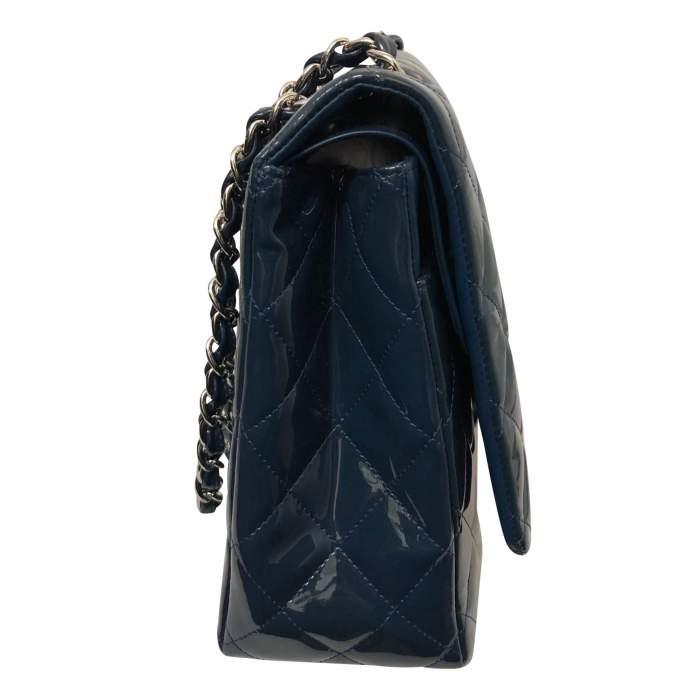 Jumbo Bag-2