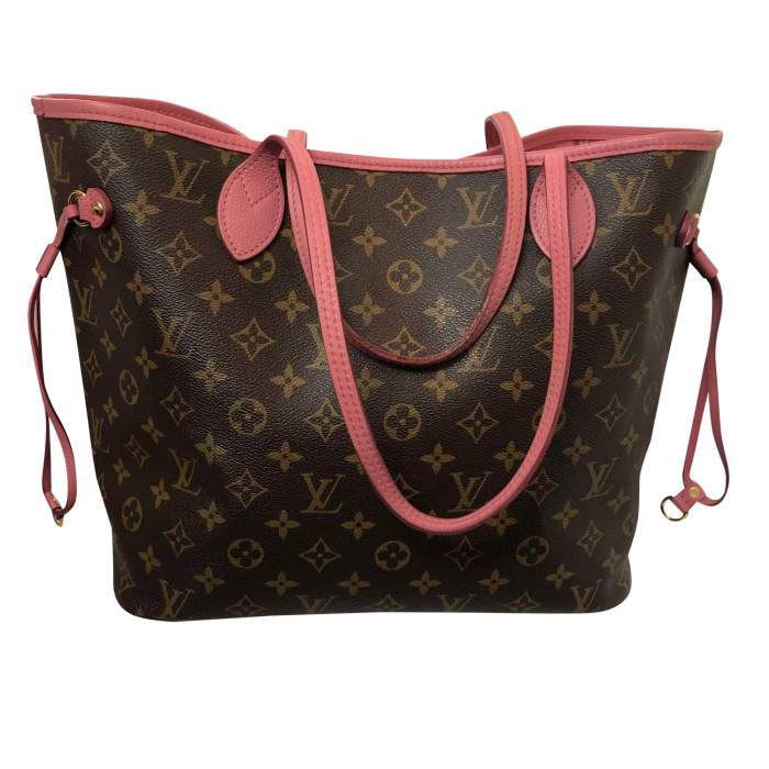 Collector neverfull Bag-2