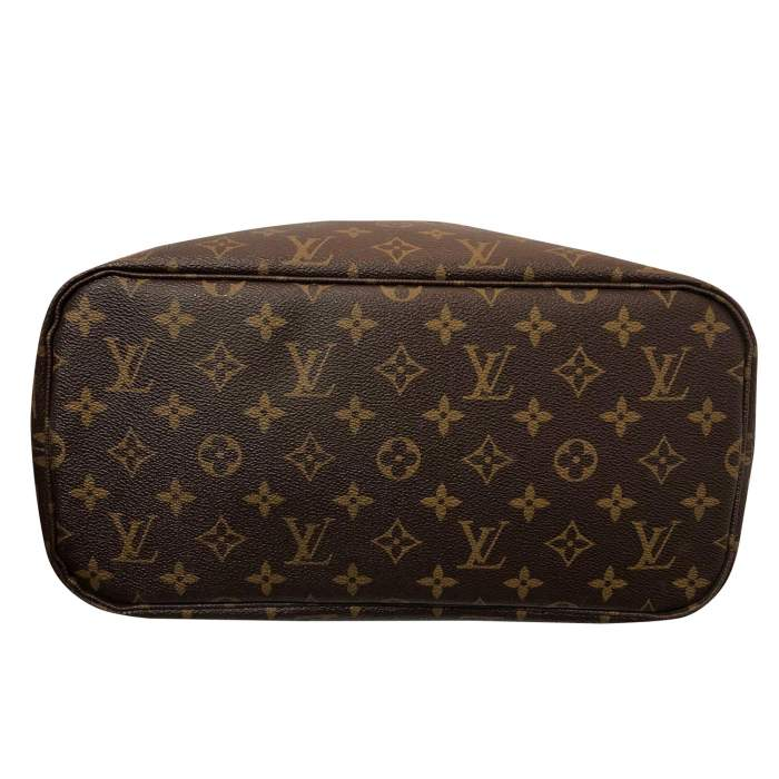 Collector neverfull Bag-8