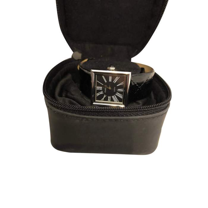 Mademoiselle Watch-0