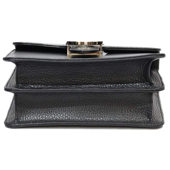 New Shoulder Bag-6