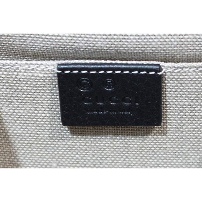 New Shoulder Bag-10