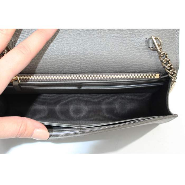 New Chain Wallet-8