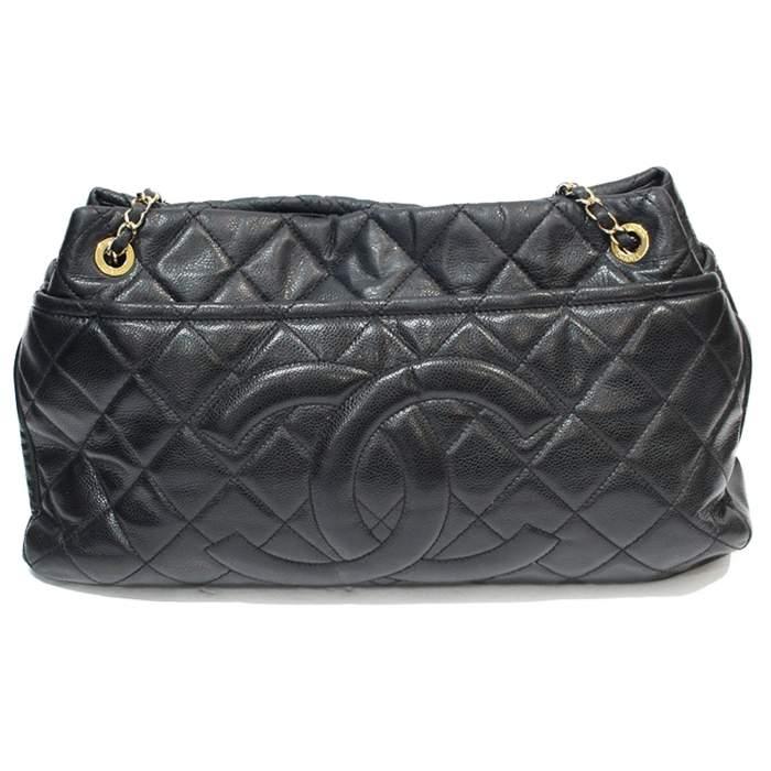 Cabas shopping Bag-0