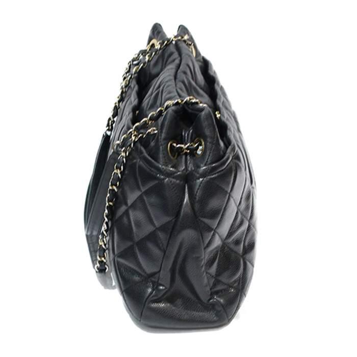 Cabas shopping Bag-2