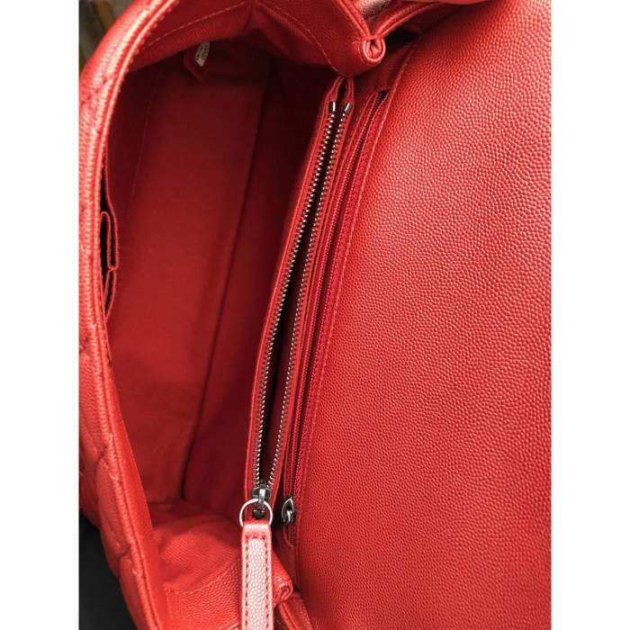 Flap Bag -8