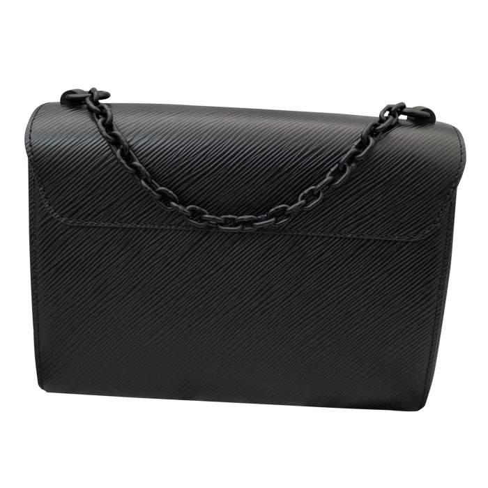 New Twist Bag-4