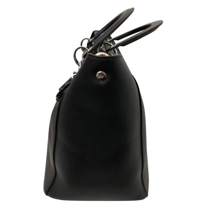 New Diorissimo  cabas Bag-2