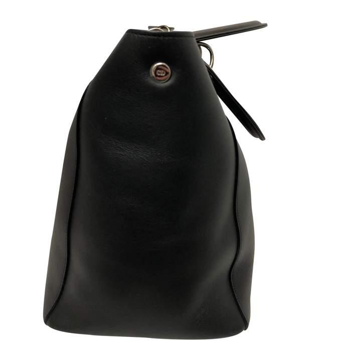 New Diorissimo  cabas Bag-6