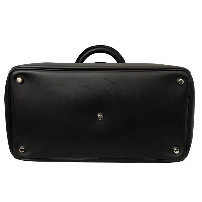 New Diorissimo  cabas Bag-8