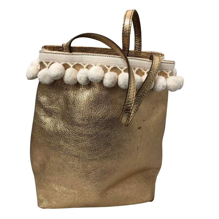 Small leather Bag-2