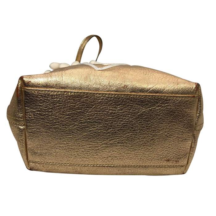 Small leather Bag-6
