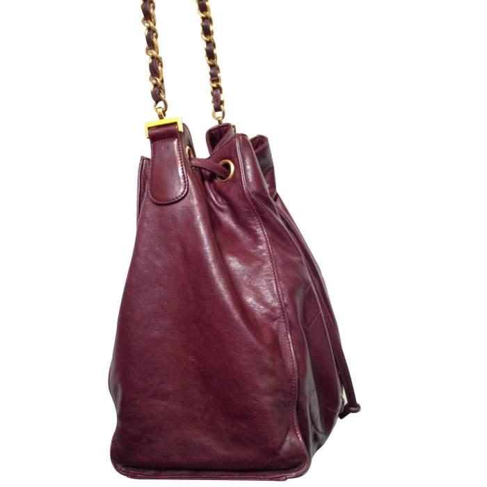 Vintage CC Bag-6