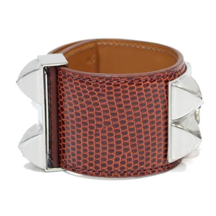 New Collier De Chien Bracelet-2