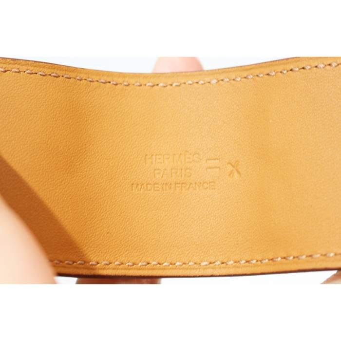 New Collier De Chien Bracelet-6