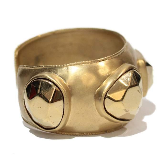 Rigid Bracelet-2
