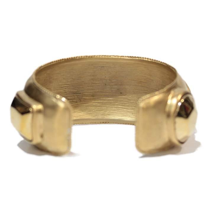 Rigid Bracelet-4