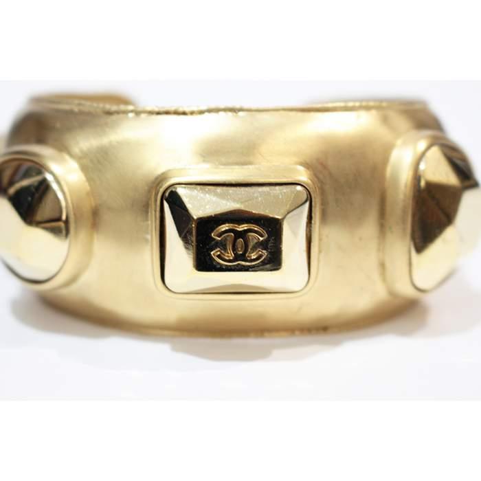 Rigid Bracelet-6
